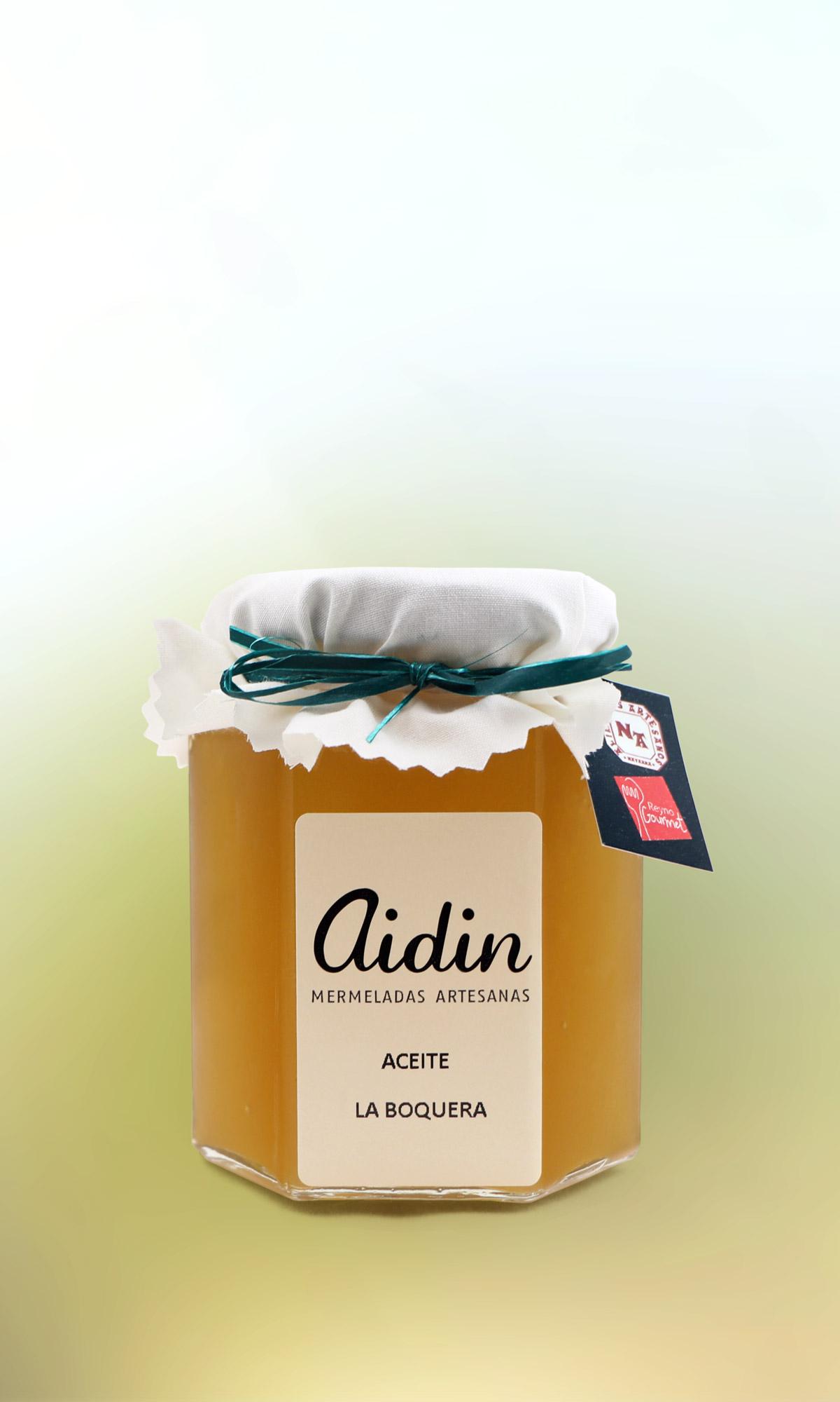 producto_laboquera_mermelada_aidin_act