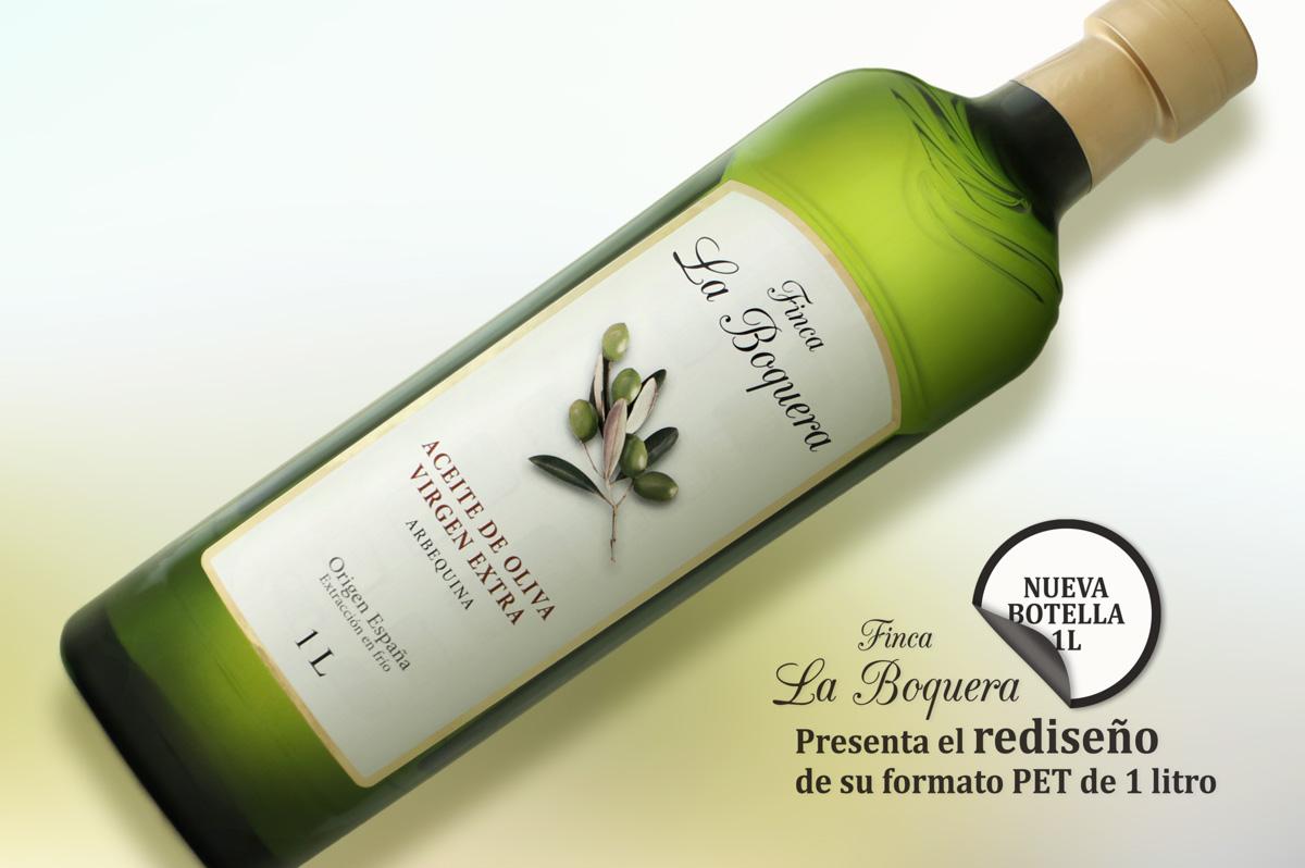 laboquera_noticias_nueva_botella_1l