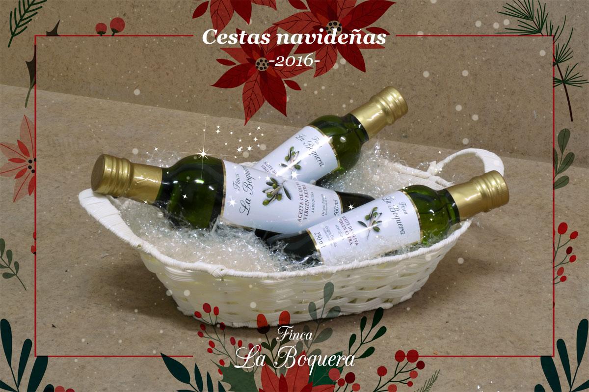 boquera_blog_cesta_a
