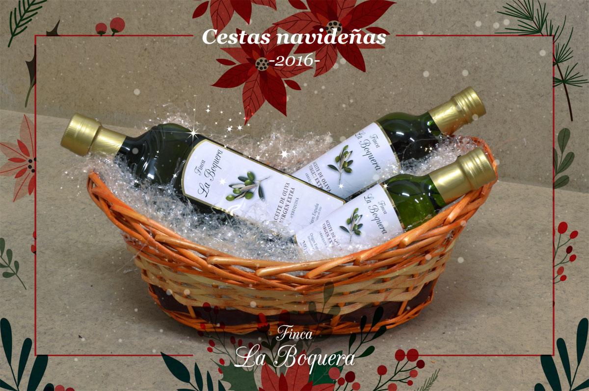 boquera_blog_cesta_b