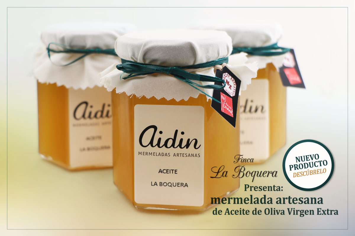 laboquera_noticias_mermelada_aidin2